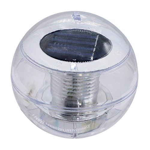RGB Solar Power IP65 wasserdichte Beleuchtung LED Licht Garten Hof Rasen Lampe Farbwechsel Hängende Laterne Lampe 1 stücke Solarpanel Lichter -