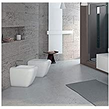 Ceramica Cielo Serie Pop.Amazon It Cielo Ceramica Cielo