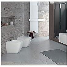 Ceramica Cielo Serie Pop.Amazon It Cielo Ceramica Cielo