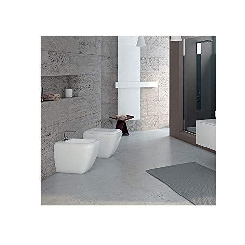 Ceramica Cielo Serie Windsor.Catalogo Prodotti Cielo Ceramica Cielo 2019 Iogiardiniere It