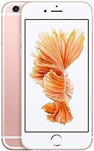 Apple iPhone 6s (128GB) - Oro Rosa