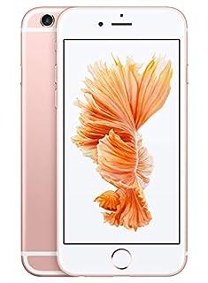 Apple iPhone 6s (de 128GB) - Oro rosa (B00QN9UU7A) | Amazon price tracker / tracking, Amazon price history charts, Amazon price watches, Amazon price drop alerts