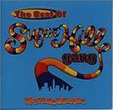 Sugarhill Gang Old School Rap