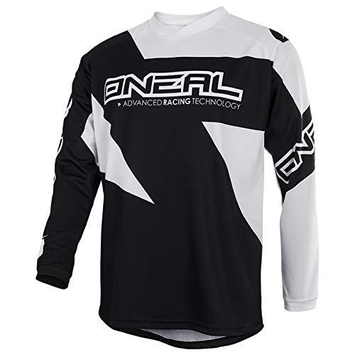 O\'NEAL MATRIX Pullover RIDEWEAR black XL