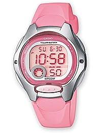 Reloj Casio para Mujer LW-200-4BVEF