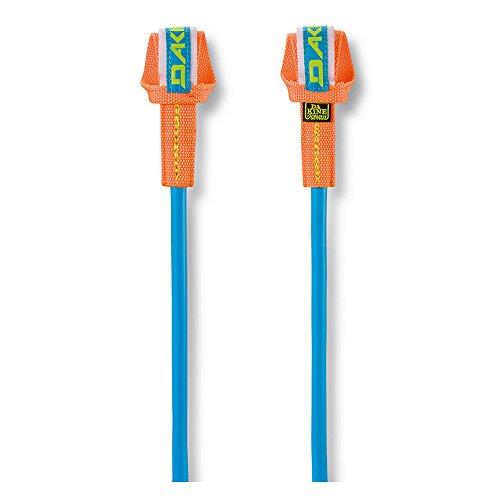 dakine-fixed-harness-line-neon-24-61cm