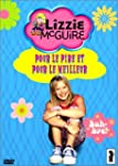 Lizzie McGuire - Vol.2 : Pour le pire...