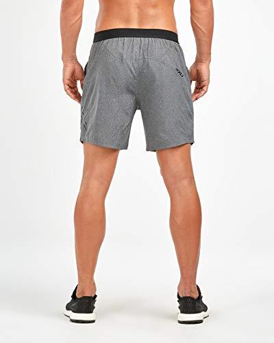 2XU-Mens-Xctrl-7-Free-Short-Mr5266b-Shorts