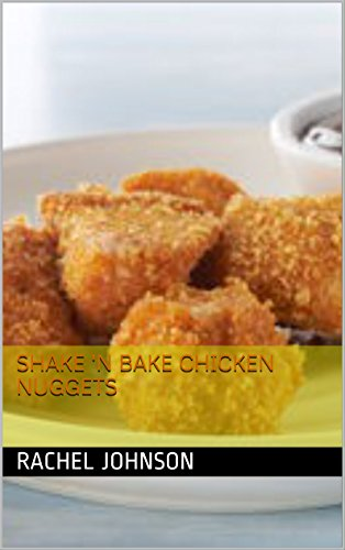 shake-n-bake-chicken-nuggets-english-edition