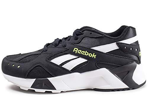Reebok Homme Chaussures/Baskets Aztrek