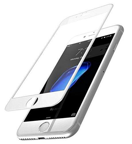 3d-rund-gebogen-edge-displayschutzfolie-film-full-cover-tempered-glas-fur-iphone-7-plus-14-cm-drop-p