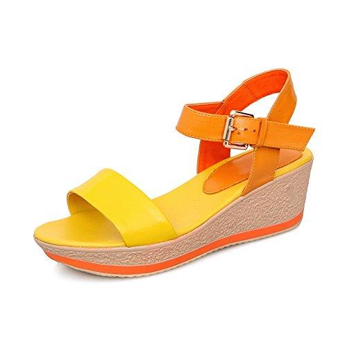 adee-sandales-pour-femme-jaune-jaune-36