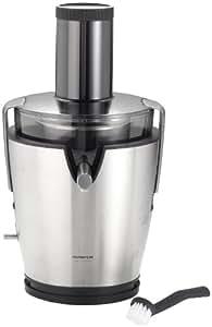 Inventum sc400 spremiagrumi casa e cucina for Amazon spremiagrumi