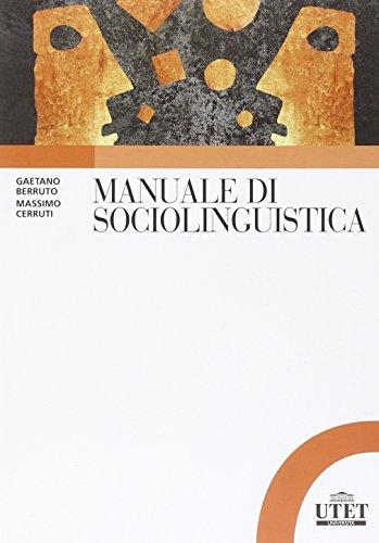 manuale-di-sociolinguistica