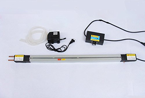 2Feet Manual Acrylic Bending Tool