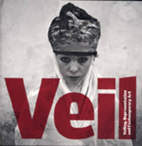 veil-veiling-representation-and-contemporary-art