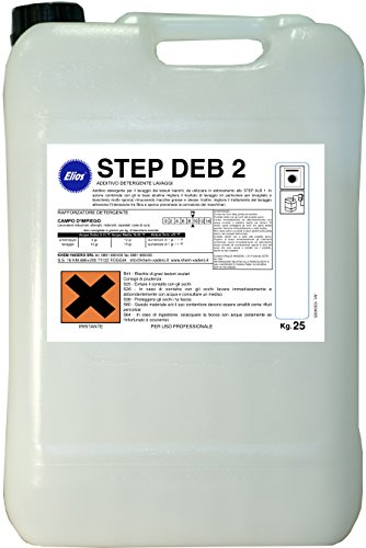 elios-step-deb2-detergente-per-tessuti-bianchi-in-lavabiancheria-con-dosaggio-automatico-kg25-tanica
