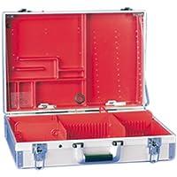 LifeBOX® U1 Notfallkoffer > Atmung N4 LG8840A preisvergleich bei billige-tabletten.eu