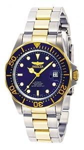 Invicta Reloj 8928 Pro Diver de Invicta