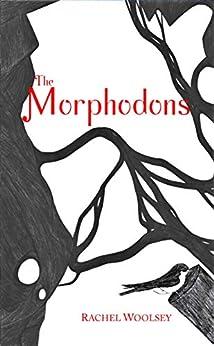 The Morphodons por Rachel Woolsey epub