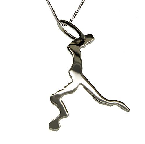 lago-comer-el-partidario-en-masivamente-925-platas-con-50-cm-de-collar