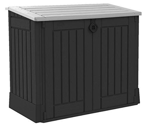 jysk-storage-box-henne-132x110x74cm-plastic