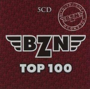 Top 100 Musik