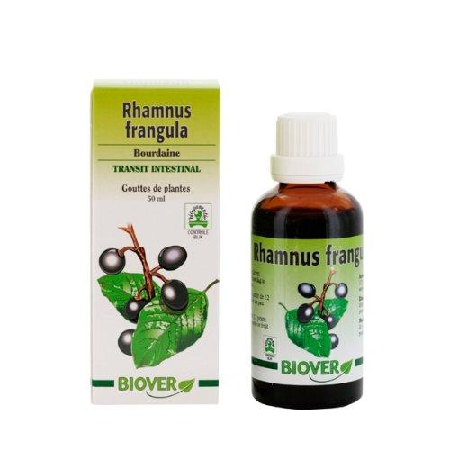 Biover-Extrait-liquide-bourdaine-50-ml-flacon-Pour-un-bon-transit-intestinal
