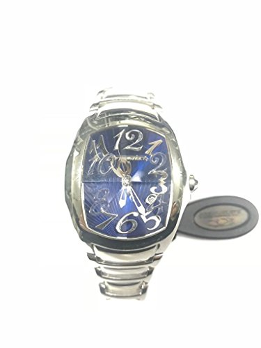Reloj hombre CHRONOTECH CT7896M/73m