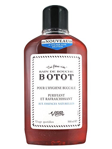 botot-bain-de-bouche-500-ml