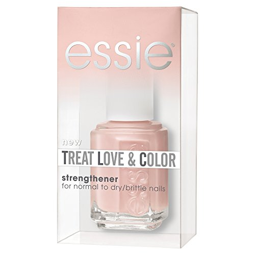 essie-treat-love-color-tinted-love-tlc