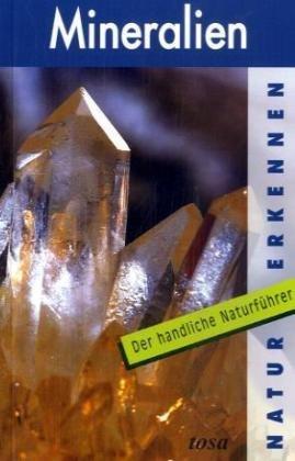mineralien-natur-erkennen-der-handliche-naturfuhrer