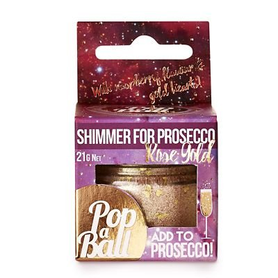 raspberry-shimmer-popaball-bubbles-for-prosecco