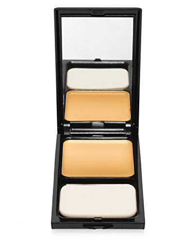 sacha-flash-friendly-buttercup-compact-powder-absorbs-oil-and-eliminates-shine