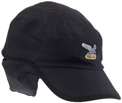 SALEWA Mütze STORMER SW CAP von SALEWA bei Outdoor Shop