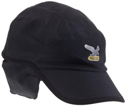 salewa-mutze-stormer-sw-cap-black-s-00-0000021944