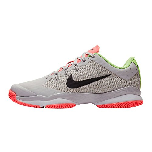 Nike Performance Damen Tennisschuhe Indoor