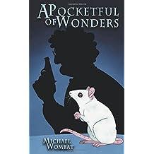 A Pocketful of Wonders