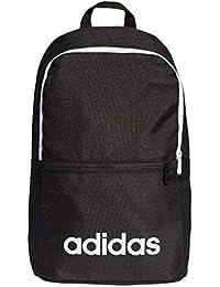 2f1fe06f8ef Adidas School Bags  Buy Adidas School Bags online at best prices in ...