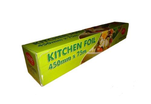 1-x-aluminium-foil-in-cutter-box-18-rolls-450mm-x-75m