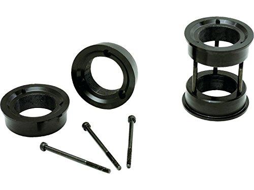 Truvativ Innenlager Adapter, Mehrfarbig, Standard -