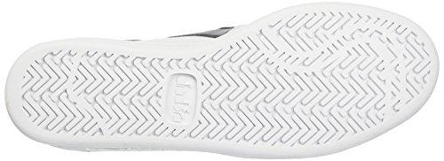 Zoom IMG-3 diadora b elite scarpe sportive
