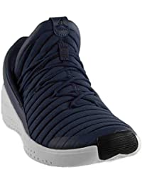 e63f75610c52 Jordan Shoes  Buy Jordan Shoes online at best prices in India ...