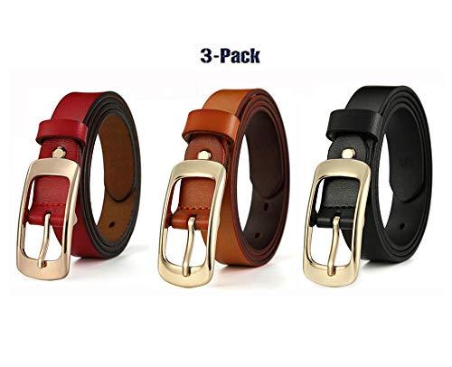 443e5cb095afc Gucci Gürtel Braun gebraucht kaufen! 3 Produkte bis zu 65% günstiger