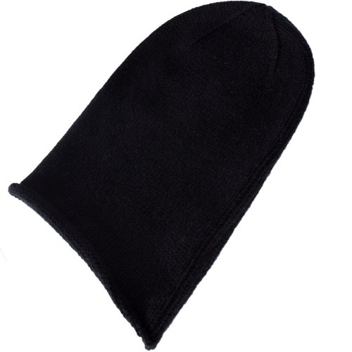 ladies-100-cashmere-beanie-hat-black-hand-made-in-scotland-by-love-cashmere-rrp-79