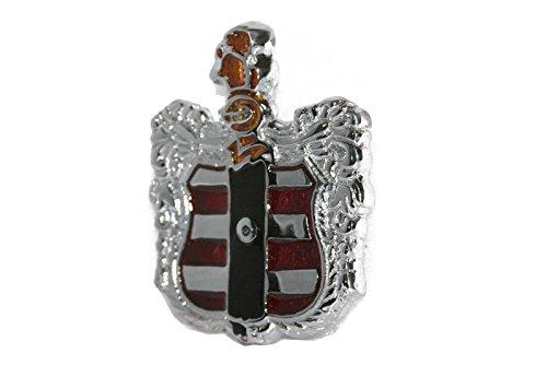 enfield-county-in-metallo-in-ottone-cromato-rosso-nero-giallo-badge-logo-taj-tipo-per-dodge-auto