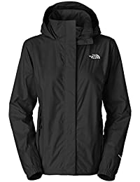 The North Face Resolve - Chaqueta para mujer