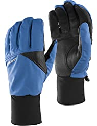Mammut Aenergy Light Glove – Graphite, ultramarine