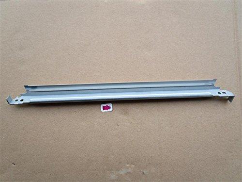 Trommel Wischerblatt für DB Samsung ML1610/1640/2010/SCX4216/4321/4521/4725, Xerox pheaser3200Arbeit centrepe220/222/228mlt-d108mit Schaumstoff