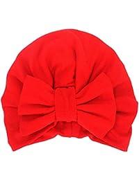 Amazon.it  Cappelli e cappellini  Abbigliamento 1334acb15e10